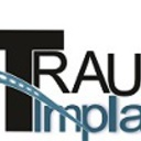 TRAUMED IMPLANTES