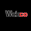 Webco AS