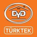 Dyd Turktek