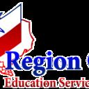 Region One ESC Division of Instruction