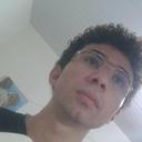 Eddynardo Cruz