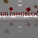 ABC BuildingBlocks1