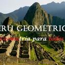 PERU GEOMETRICO