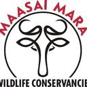 Maasai Mara Wildlife Conservancies Association