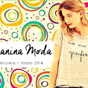 Nanina Moda
