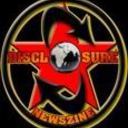 Dislosure Newszine