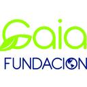 Fundacion Gaia