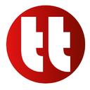 Ittel Soluciones en telecomunicacion a su medida