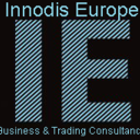 Innodis Europe SL