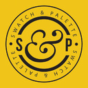 Swatch and Palette