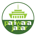 Tabloid Pariwara Jabar