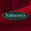 Italiannis Guatemala