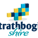 Strathbogie3666