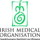 Irish Medical Organisation