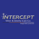 Intercept Silver and Jewelry Co