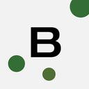 Bisnode Deutschland GmbH