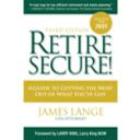 Retire Secure