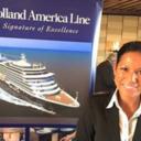 Cruise Vertrekpunt reisbureau