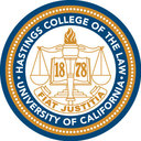 UC Hastings