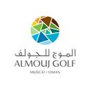 Al Mouj Golf