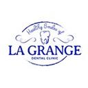 Healthy Smiles La Grange