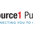 Source1Purchasing