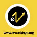 EZ Rankings