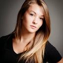 Sofia Adams