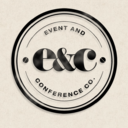 Event and Conference Co