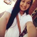 Astrid Rocha