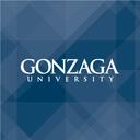 Gonzaga University Online