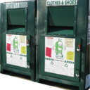 Green Zone Recycling