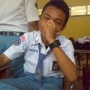 Zaenal Saifuddin