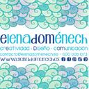Elena Doménech
