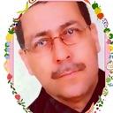 Jamal Eddine Elammari