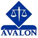 Avalon Spain