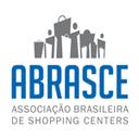 ABRASCE - Portal dos Shoppings