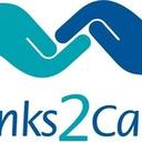 Links2Care
