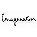 Imagenation HK