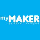 MyMaker