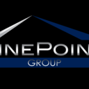 finepointgroup