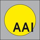 Afro-Asiatisches Institut Salzburg