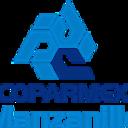 Comision de Comercio Coparmex Manzanillo