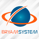 Bryam System Technology Bst