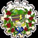 Alcaldia Municipal
