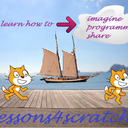 lessons4scratch