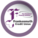 Frankenmuth Credit Union