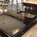 Granite Countertops Kelowna