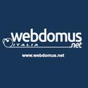 Web Domus Italia