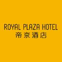 royalplazahotel
